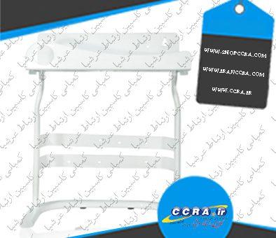 مزایا استفاده از براکت پایه دار در دستگاه های تضفیه آب خانگی واتر سیف