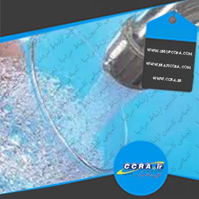 علت وجود حباب در آب تصفیه شده از دستگاه های تصفیه آب واتر سیف