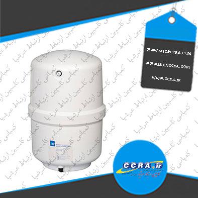 مشکلات رایج برای مخازن ذخیره دستگاه تصفیه آب خانگی واتر سیف