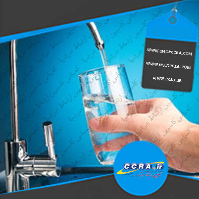 علت افت کیفیت آب خروجی از دستگاه های تصفیه آب خانگی واتر سیف