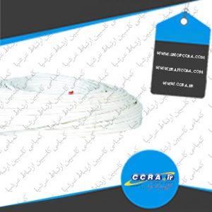 ویژگی های شیلنگ به کار برده شده در دستگاه تصفیه آب خانگی واترسیف