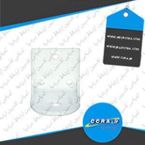 پایه شیر برداشت دستگاه تصفیه آب خانگی واتر سیف