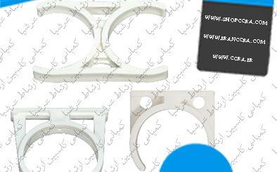 انواع پایه نگهدارنده فیلتر دستگاه تصفیه آب واتر سیف