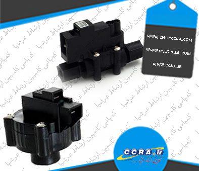 خرید سنسورهای فشار بالا و فشار پایین دستگاه تصفیه آب خانگی واتر سیف