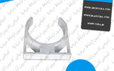 پایه فیلتر بزرگ تکی در دستگاه های تصفیه آب خانگی واتر سیف