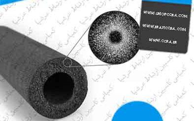 عوارض عدم تعویض به موقع فیلتر کربن بلاک دستگاه تصفیه آب خانگی واتر سیف