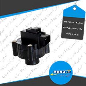 سوئیچ فشار پایین تصفیه آب واترسیف watersafe