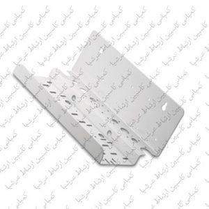 براکت دستگاه های تصفیه آب واتر سیف WATER SAFE