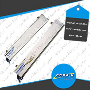 فیلتر UV واتر سیف watersafe مدل Ultraviolet S8Q