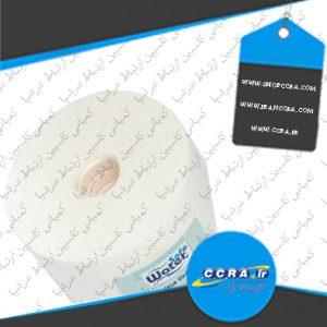 مشخصات فیلتر الیافی واترسیف (water safe)