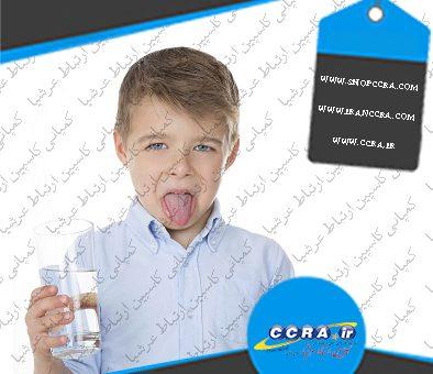 رفع مشکل بوی ناخوشایند آب در دستگاه تصفیه آب واتر سیف